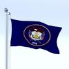 03 19 06 160 flag 0024 4