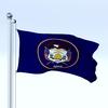 03 19 06 78 flag 0040 4