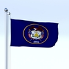 03 19 07 459 flag 0072 4
