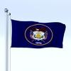 03 19 08 167 flag 0056 4