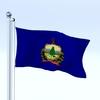 03 27 39 358 flag 0024 4