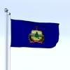 03 27 39 506 flag 0072 4