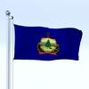 03 27 40 311 flag 0056 4