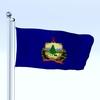 03 27 40 803 flag 0008 4