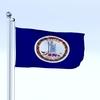 03 37 33 158 flag 0072 4