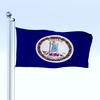 03 37 34 180 flag 0056 4