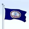 03 37 34 200 flag 0040 4