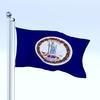 03 37 34 403 flag 0024 4
