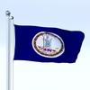 03 37 37 829 flag 0008 4