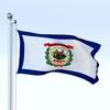 04 06 21 719 flag 0040 4