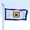 04 06 22 226 flag 0056 4
