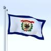 04 06 22 278 flag 0024 4