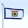 04 06 24 106 flag 0072 4