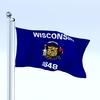 04 13 57 143 flag 0024 4