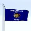 04 13 57 156 flag 0056 4