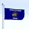 04 13 58 140 flag 0072 4