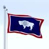 04 23 40 806 flag 0024 4