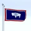 04 23 42 542 flag 0072 4