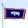 04 23 43 560 flag 0056 4