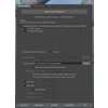 FTM for Maya 2017,2018 4.0.5 for Maya (maya script)