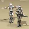 14 31 48 325 sci fi armor woman1 4