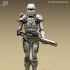 14 31 48 722 sci fi armor woman3 4