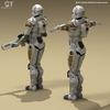 14 31 48 850 sci fi armor woman6 4
