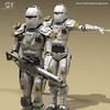 14 31 52 571 sci fi armor woman7 4