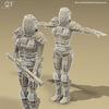 14 31 53 39 sci fi armor woman8 4
