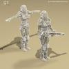14 31 53 51 sci fi armor woman9 4