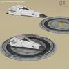 14 59 02 288 sci fi shuttle1 4