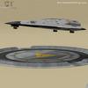 14 59 02 650 sci fi shuttle5 4