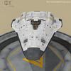 14 59 02 680 sci fi shuttle6 4