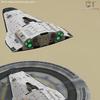 14 59 02 692 sci fi shuttle3 4