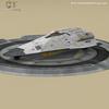 14 59 02 697 sci fi shuttle4 4