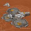 15 05 52 789 sci fi flyer1b 4