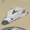 15 17 21 713 sci fi shuttle2 4