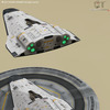 15 17 22 472 sci fi shuttle3 4