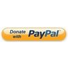 07 46 12 492 paypal 4