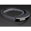 10 06 44 182 hololens viewport 4