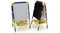 Childrens drawing board 3D Model