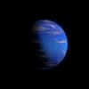 14 54 25 167 neptune 4k 4