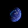 14 54 27 860 neptune 4k5 4