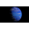 14 54 28 208 neptune 4k2 4