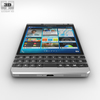 14 14 20 438 blackberry passport silver edition 600 0005 4