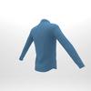 18 15 21 893 shirt 04 4