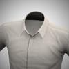 18 18 01 156 shirt mt 05 4