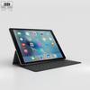 08 47 11 444 apple ipad pro space gray 600 0005 4