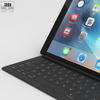 08 47 14 35 apple ipad pro space gray 600 0007 4
