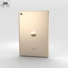 09 14 51 612 apple ipad mini 4 gold 600 0002 4